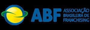 ABF_HORIZONTAL-300_100