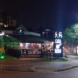 casa-do-sushi-01