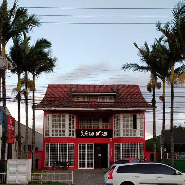franquia-joinville-01