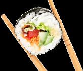 sushi-wpp